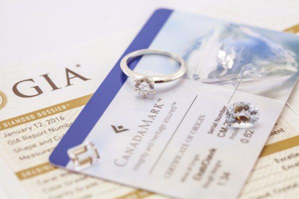 Cestovanie a svadobná cesta na zásnubách