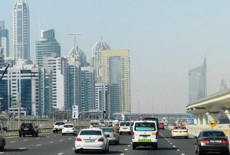 Dubaj a Spojené Emiráty od 22. března pro ČR a SR bez vizové povinnosti, Hu