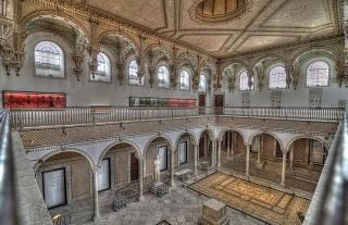 Múzeum Bardo