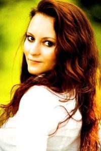 Katie z Ukrajiny
