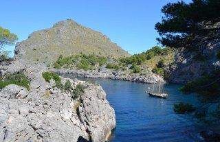 Mallorca More
