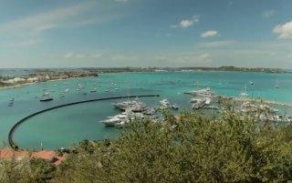 Sant Maarten