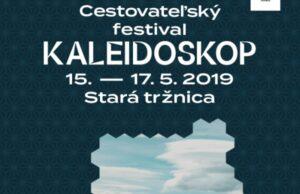 cestovateľský festival