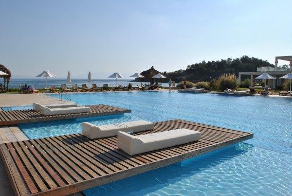 Maxima Paradise