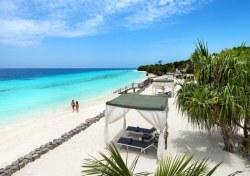 Zanzibar, Star of the East